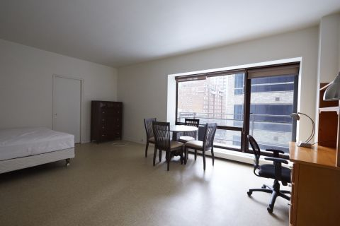 MSK Room 1